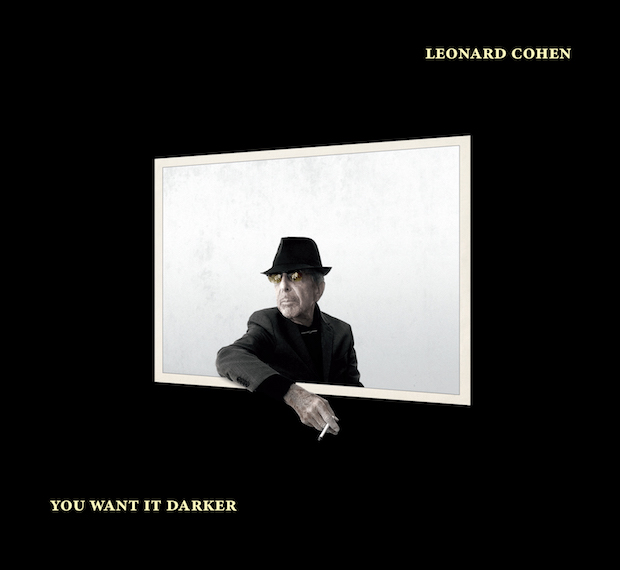 Leonard_Cohen_You_Want_It_Darker