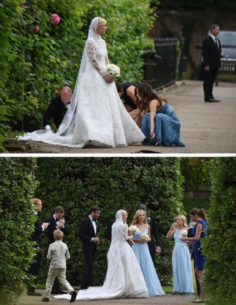 foto-trusi-na-svadbe