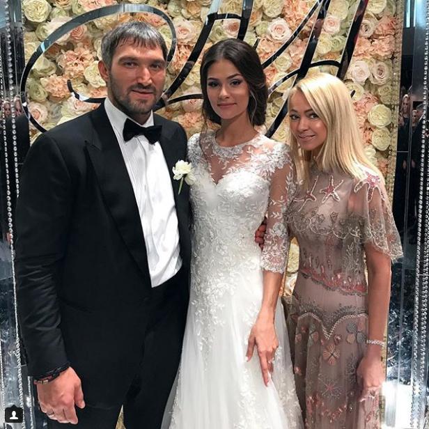Поздравление на свадьбе от владимира путина