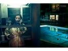 Ким Кардашян в журнале Love Magazine