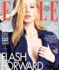 Игги Азалия в журнале Elle
