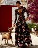 Ирина Шейк в японском Vogue