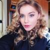 Фото актрисы Арины Постниковой