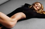 Ванесса Паради в журнале Vogue