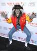 Хайди Клум вновь удивила на Хэллоуин! (9 ФОТО)