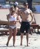 Хилари Дафф обнаружили на пляже в компании нового бойфренда (61 ФОТО)