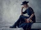 Дженнифер Лоуренс в рекламе Dior