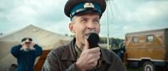 Кирилл Полухин