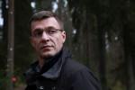 Константин Стрельников