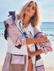 Очаровательная Марго Робби в итальянском Vogue (8 ФОТО)