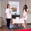 """Церемония награждения XIII Международного кинофестиваля """"В кругу семьи"""""""
