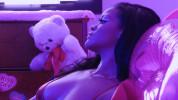 Рианна в рекламе Savage x Fenty 2020