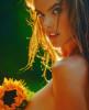 «За одно ТАКОЕ лето я бы отдал половину жизни!» Модель Victoria's Secret шокировала фанатов