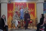 реалити-шоу Битва престолов
