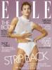 Роузи Хантингтон-Уайтли в журнале Vogue