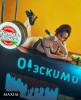 Елизавета Туктамышева в журнале Максим