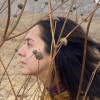 Манижа, Маниша, Manizha: биография и фото