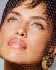 Ирина Шейк в журнале Vogue Таиланд