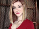 Элисон Ли Ханниган (Alyson Lee Hannigan) фото