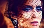 Эмили Блант в американской версии журнала InStyle (9 ФОТО)