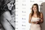 Дженнифер Энистон Jennifer Aniston парфюм фото