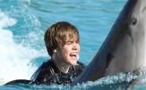 Джастин Бибер Justin Bieber фото