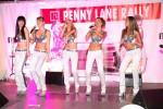 Penny Lane Rally