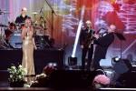 Юбилейный концерт Алены Свиридовой