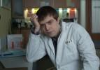 Актер Александр Ильин-младший фото