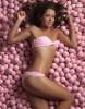 Ана Иванович Sports Illustrated Swimsuit
