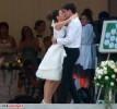 Елизавета Боярская и Максим Матвеев свадьба фото
