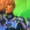 В интернет слили фото Гвинет Пэлтроу в костюме от Старка из «Мстителей 4»