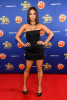 Ванесса Хадженс в образе «дерзкой сучки» на MTV Movie Awards