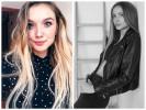 Кто она — самая красивая девушка России? Фото 17-летней выпускницы из Читы