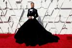 Вы это видели?!! Актер Билли Портер на «Оскаре-2019»