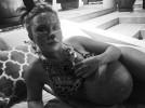 Хайден Панеттьери и ее откровенный костюм на Хэллоуин