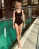 57-летняя Ингеборга Дапкунайте удивила фанатов, выложив фото в купальнике