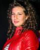 Как выглядела Кэти Топурия до того, как стала популярной