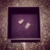 Келли Осборн выложила в Instagram свои зубы мудрости