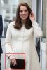 Кейт Миддлтон шокировала публику пальцами одинаковой длины
