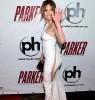 Дженнифер Лопес пришла на кинопремьеру без нижнего белья