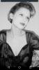 Дарья Мельникова показала новый имидж и голую грудь