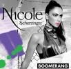 Николь Шерзингер представила обложку своего нового сингла Boomerang
