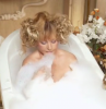 67-летняя Пугачёва снялась голой в ванной