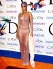 Рианна посетила Fashion Awards-2014 в прозрачном платье на голое тело