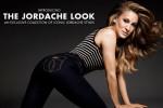 Сара Джессика Паркер стала новым лицом джинсового бренда Jordache
