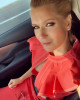 Олеся Судзиловская опозорилась, не заметив маленькую деталь на выложенном ею фото