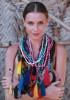 Вот это да! 41-летняя Любовь Толкалина показала голую грудь