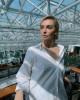 После всех пластических операций Екатерина Варнава стала похожа на Татьяну Навку