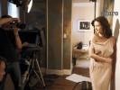 Кэтрин Зета-Джонс Catherine Zeta-Jones